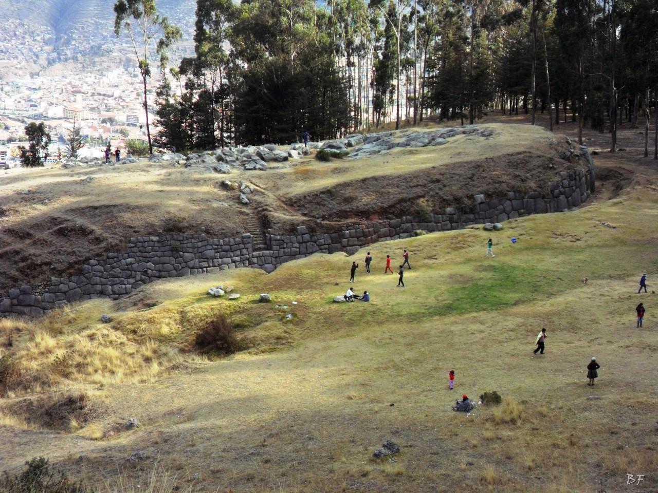 Qenqo-Chico-Altari-Mura-Poligonali-Megaliti-Cusco-Perù-7