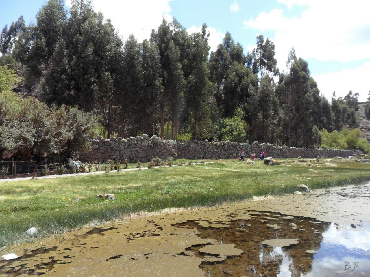 Tempio-di-Viracocha-Megaliti-San-Pedro-Cusco-Perù-1