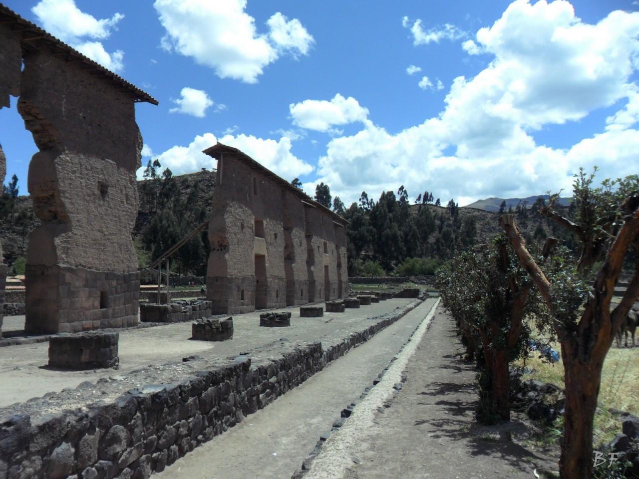 Tempio-di-Viracocha-Megaliti-San-Pedro-Cusco-Perù-13