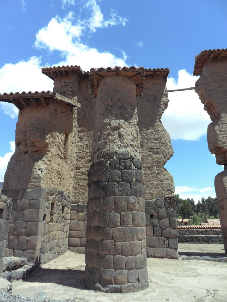 Tempio-di-Viracocha-Megaliti-San-Pedro-Cusco-Perù-14