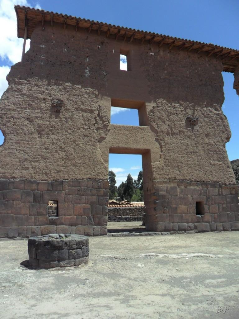 Tempio-di-Viracocha-Megaliti-San-Pedro-Cusco-Perù-18