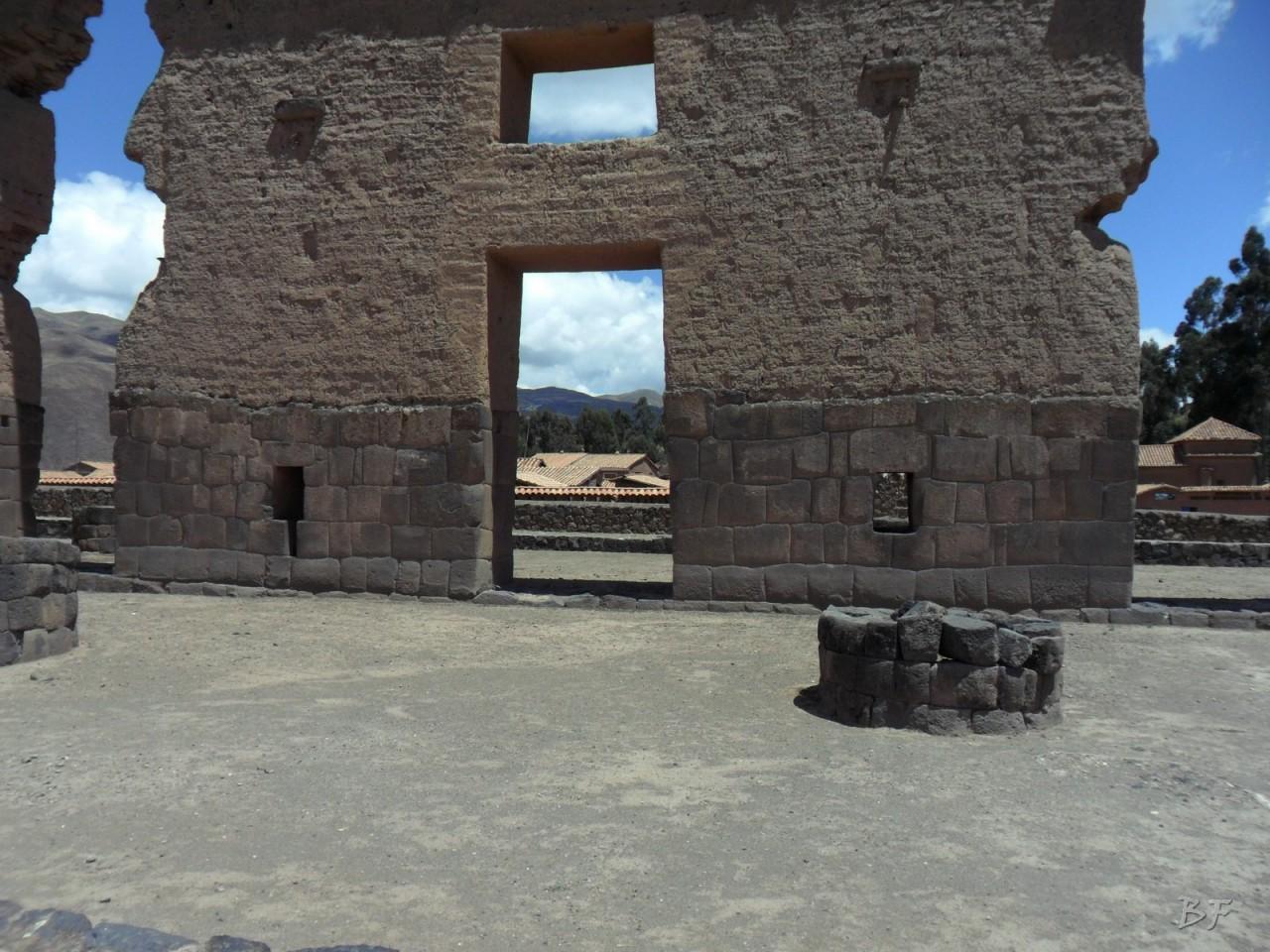 Tempio-di-Viracocha-Megaliti-San-Pedro-Cusco-Perù-20