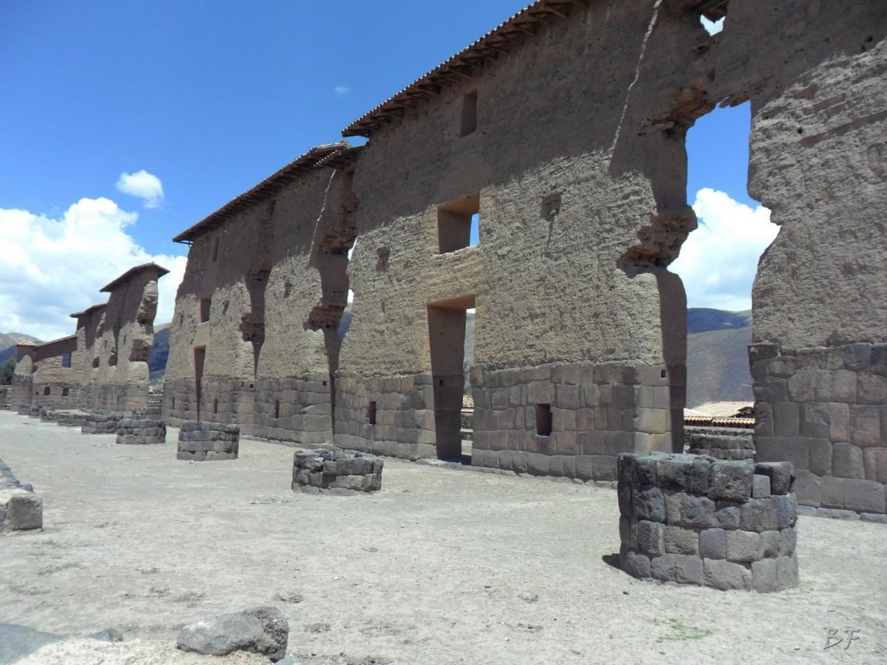 Tempio-di-Viracocha-Megaliti-San-Pedro-Cusco-Perù-21