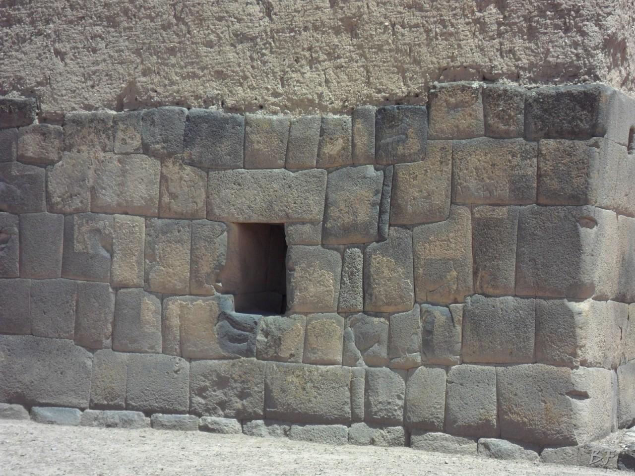 Tempio-di-Viracocha-Megaliti-San-Pedro-Cusco-Perù-22