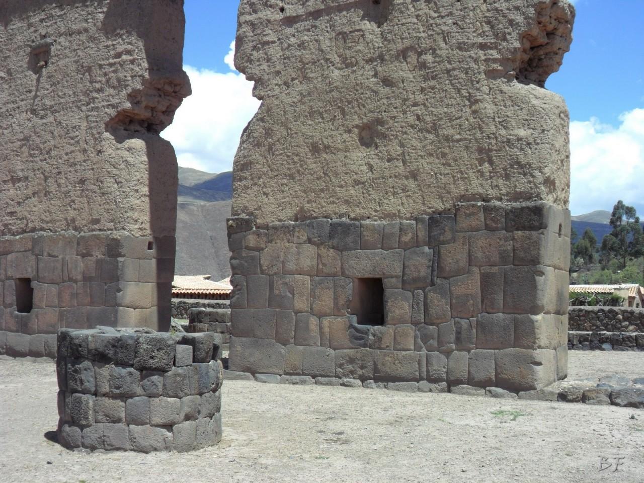 Tempio-di-Viracocha-Megaliti-San-Pedro-Cusco-Perù-23