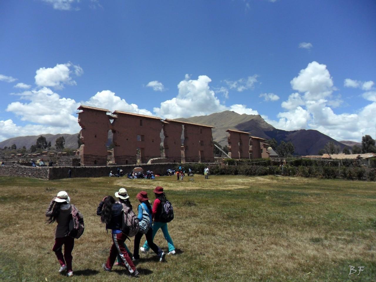 Tempio-di-Viracocha-Megaliti-San-Pedro-Cusco-Perù-24