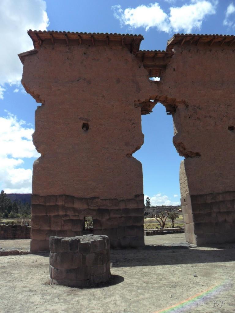 Tempio-di-Viracocha-Megaliti-San-Pedro-Cusco-Perù-3