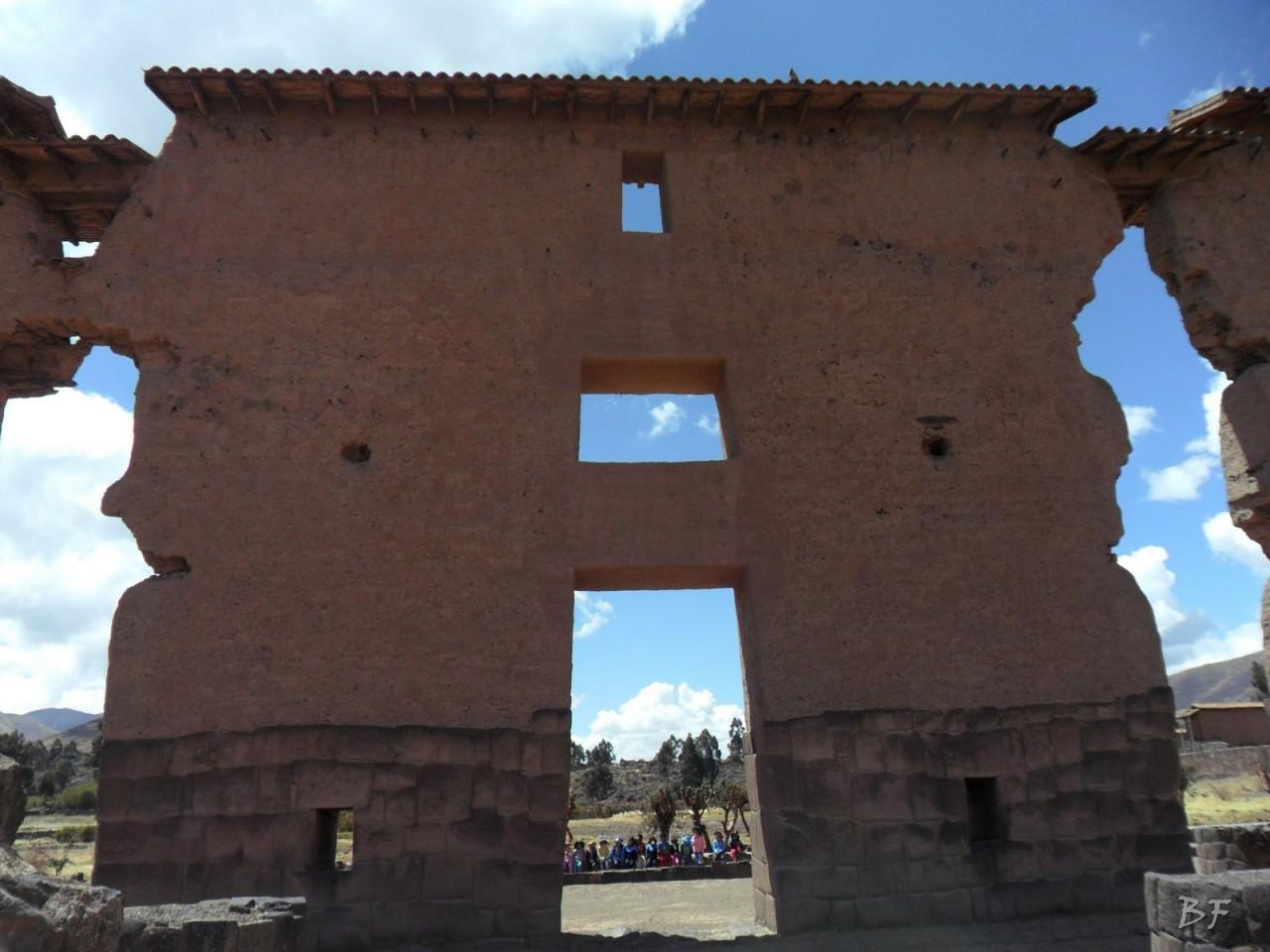 Tempio-di-Viracocha-Megaliti-San-Pedro-Cusco-Perù-4