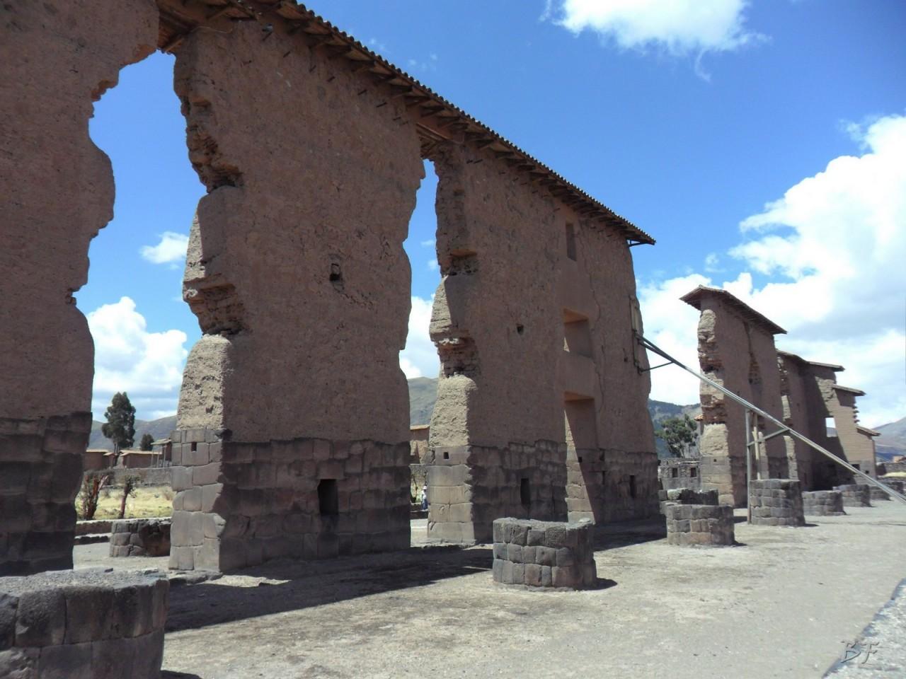 Tempio-di-Viracocha-Megaliti-San-Pedro-Cusco-Perù-5