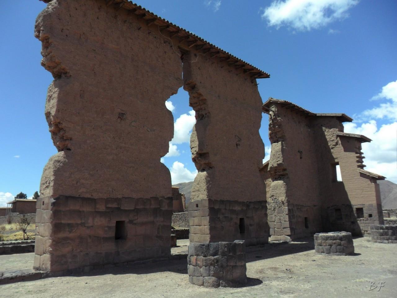 Tempio-di-Viracocha-Megaliti-San-Pedro-Cusco-Perù-6
