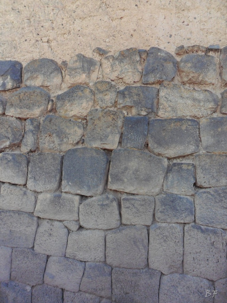 Tempio-di-Viracocha-Megaliti-San-Pedro-Cusco-Perù-7