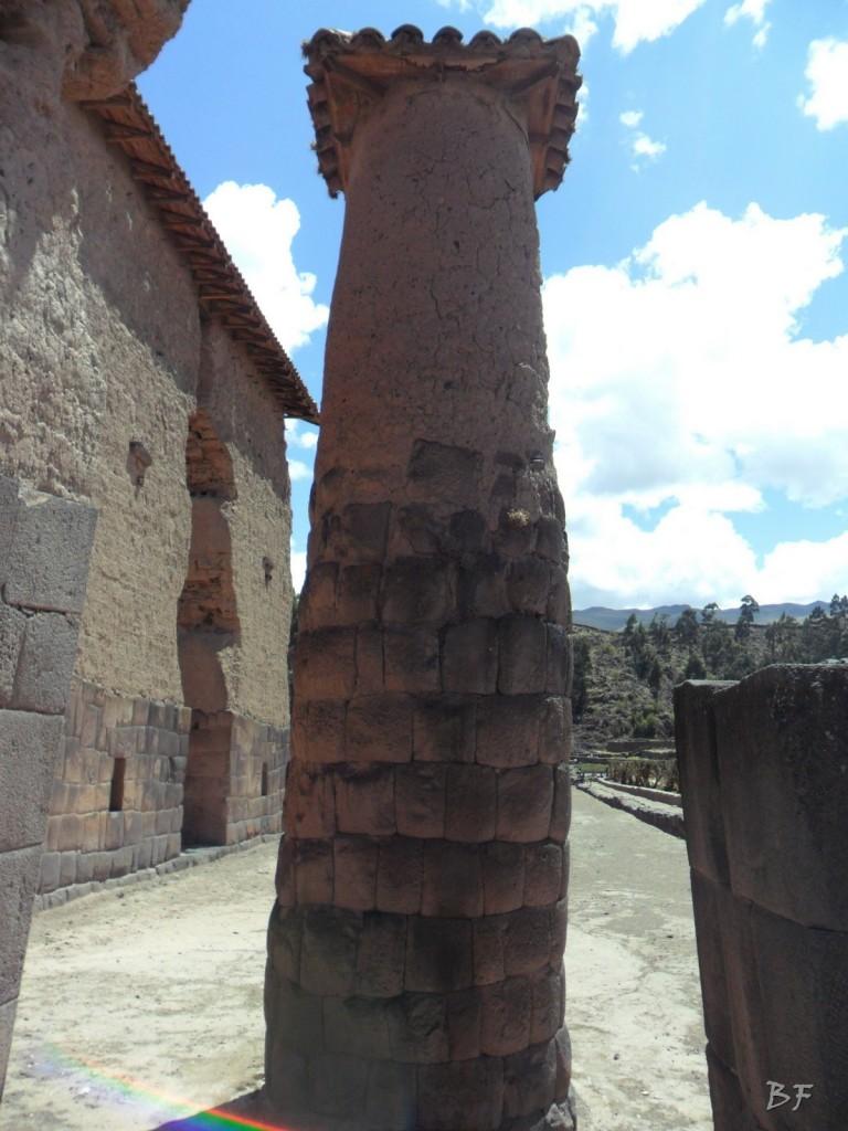 Tempio-di-Viracocha-Megaliti-San-Pedro-Cusco-Perù-9