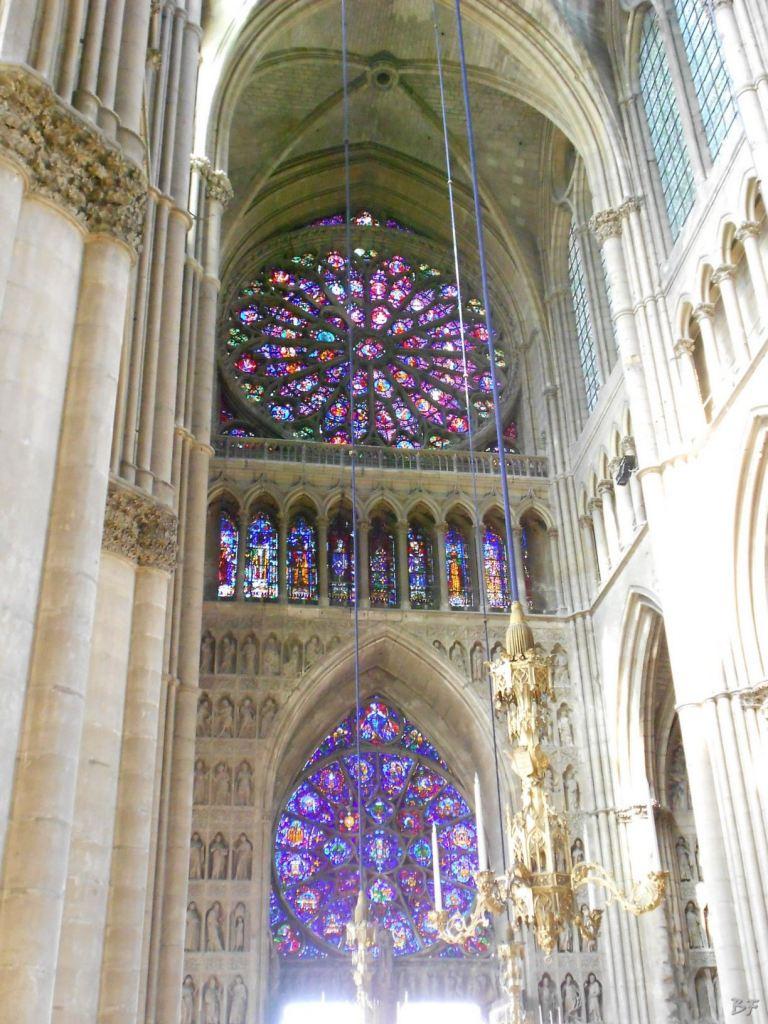 Cattedrale-Gotica-della-Vergine-di-Reims-Marne-Gran-Est-Francia-20