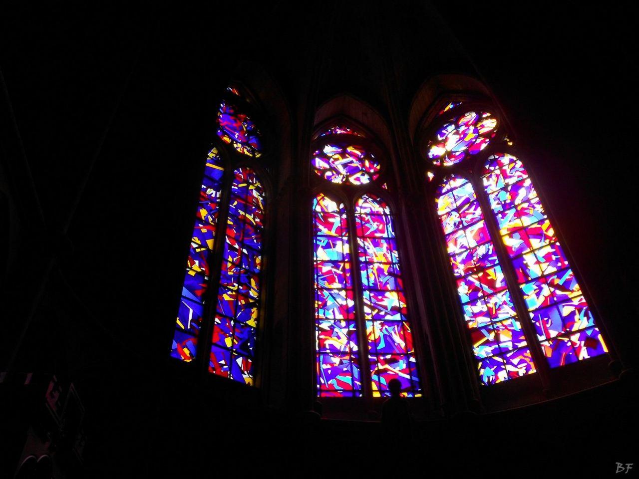 Cattedrale-Gotica-della-Vergine-di-Reims-Marne-Gran-Est-Francia-21
