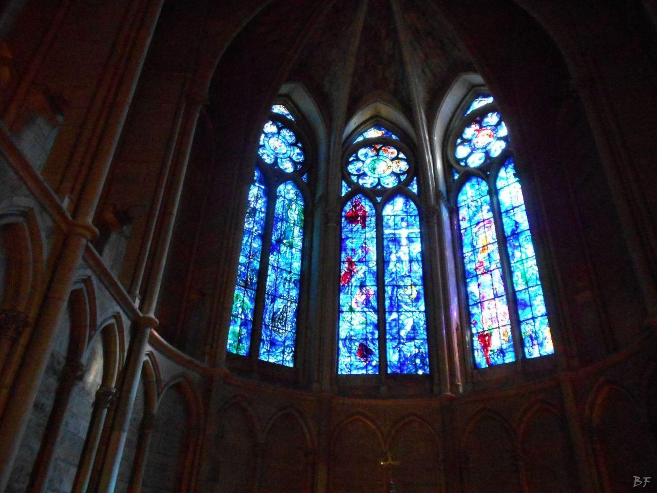 Cattedrale-Gotica-della-Vergine-di-Reims-Marne-Gran-Est-Francia-22