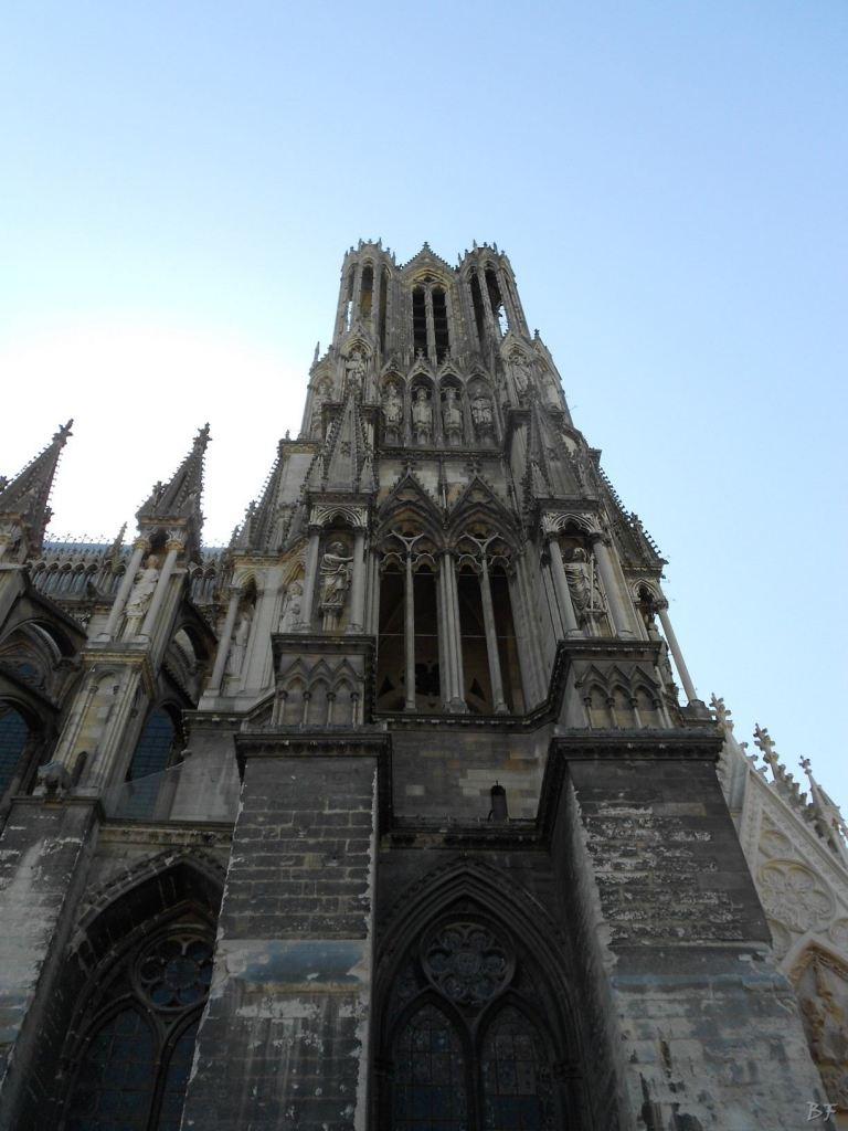 Cattedrale-Gotica-della-Vergine-di-Reims-Marne-Gran-Est-Francia-6