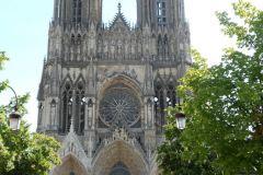 Cattedrale-Gotica-della-Vergine-di-Reims-Marne-Gran-Est-Francia-14