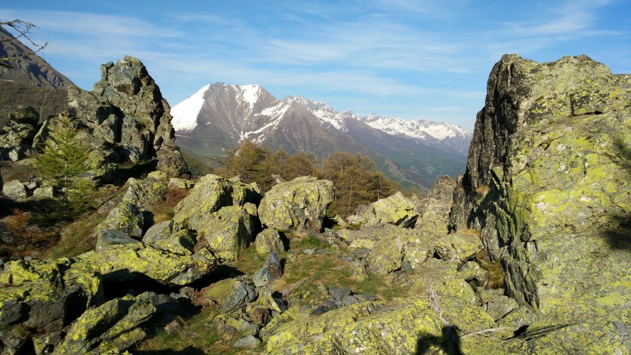 Rocca-del-Colle-Torino-Insediamento-Preistorico-5