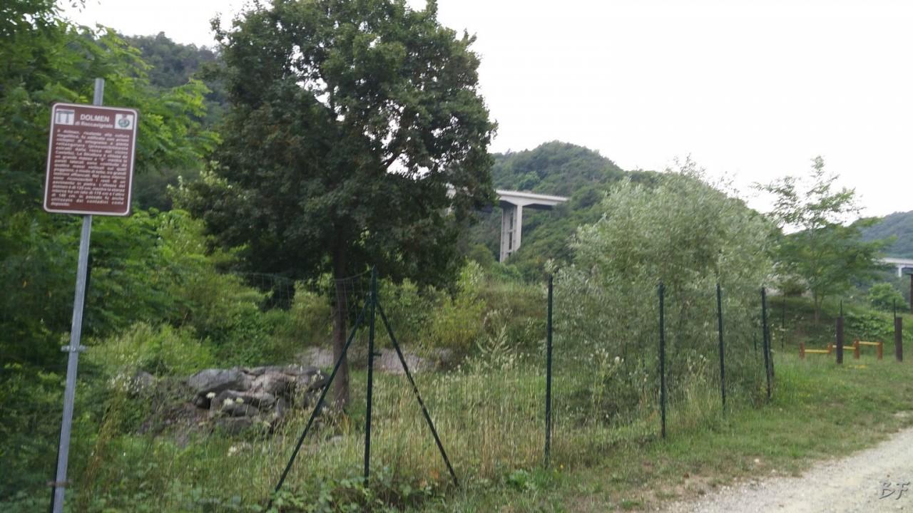 Roccavignale-Savona-Dolmen-1