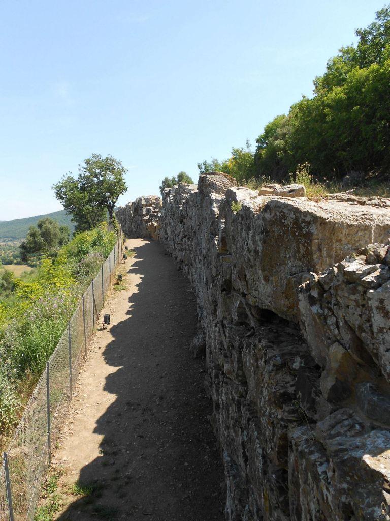 Roselle-Mura-Megalitiche-Roselle-Grosseto-Toscana-Italia-20