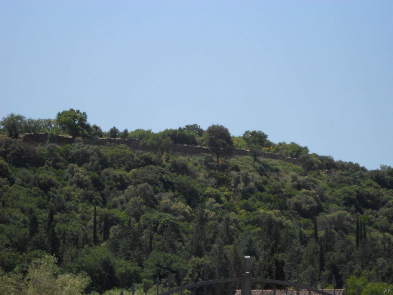 Roselle-Mura-Megalitiche-Roselle-Grosseto-Toscana-Italia-6