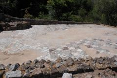 Roselle-Mura-Megalitiche-Roselle-Grosseto-Toscana-Italia-15
