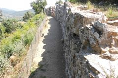 Roselle-Mura-Megalitiche-Roselle-Grosseto-Toscana-Italia-22