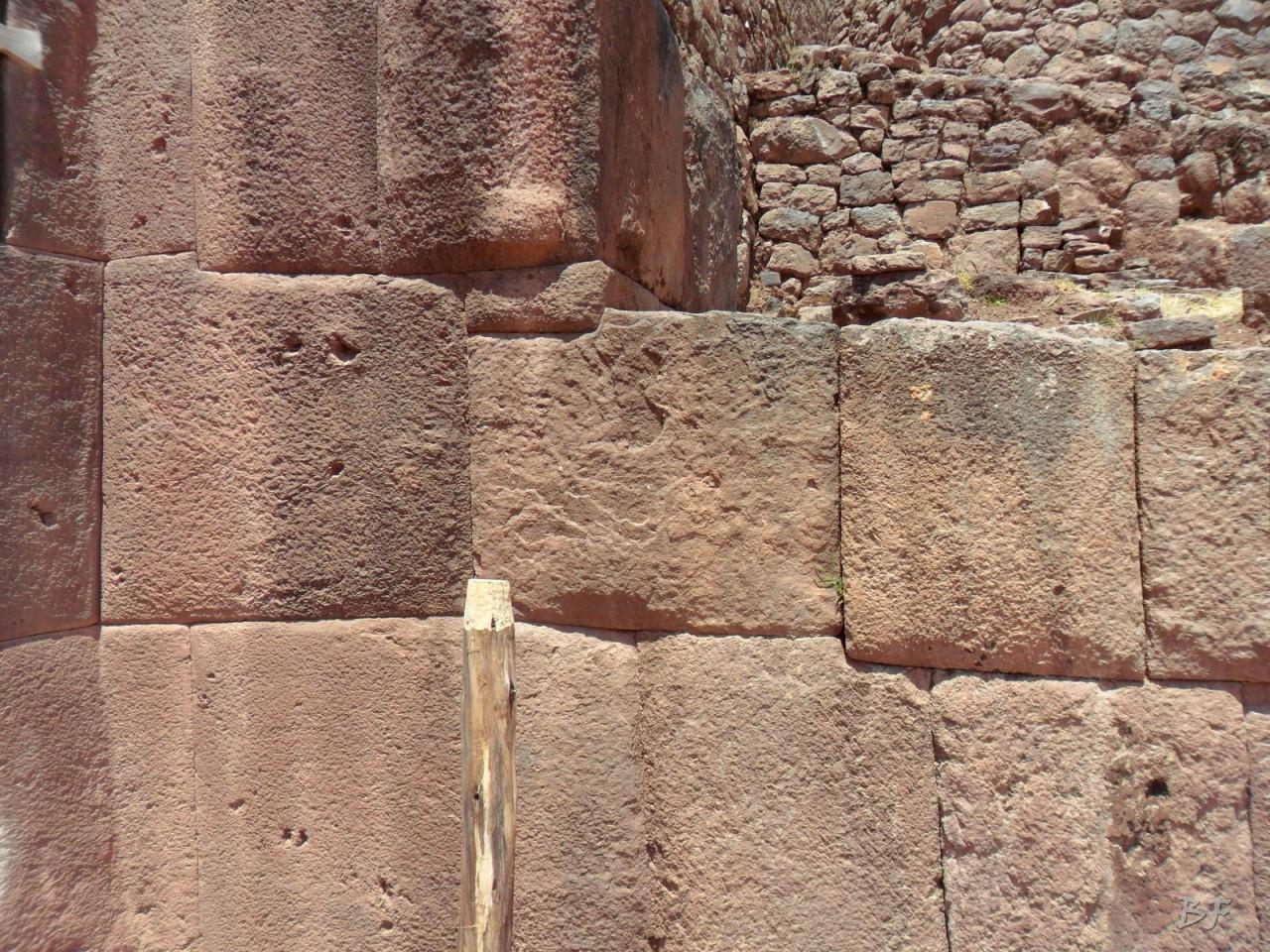 Parco-Archeologico-Megaliti-Rumicolca-Cusco-Perù-10