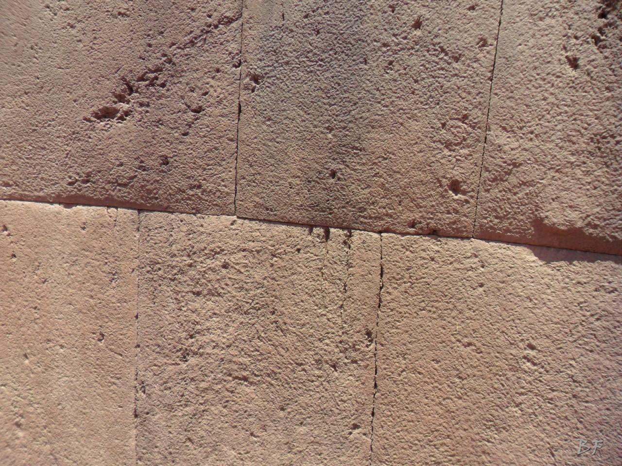 Parco-Archeologico-Megaliti-Rumicolca-Cusco-Perù-11