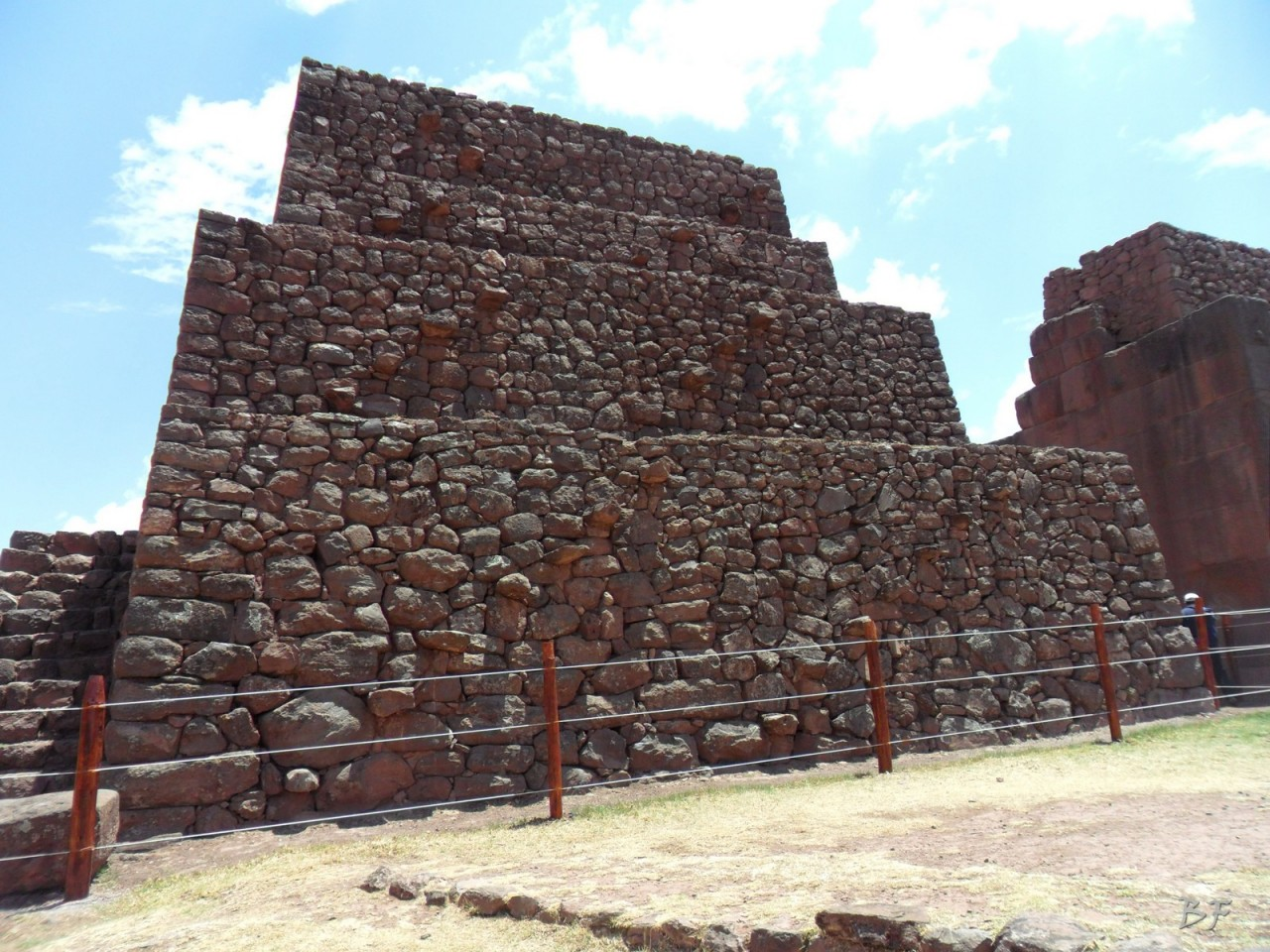 Parco-Archeologico-Megaliti-Rumicolca-Cusco-Perù-14