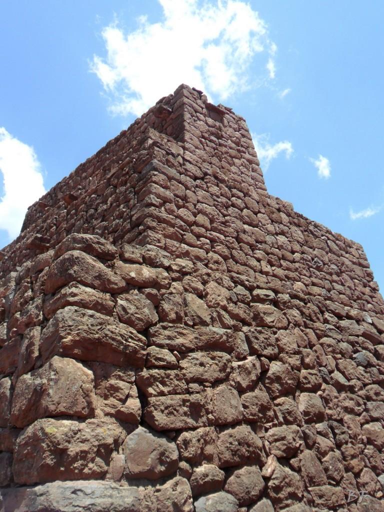 Parco-Archeologico-Megaliti-Rumicolca-Cusco-Perù-15