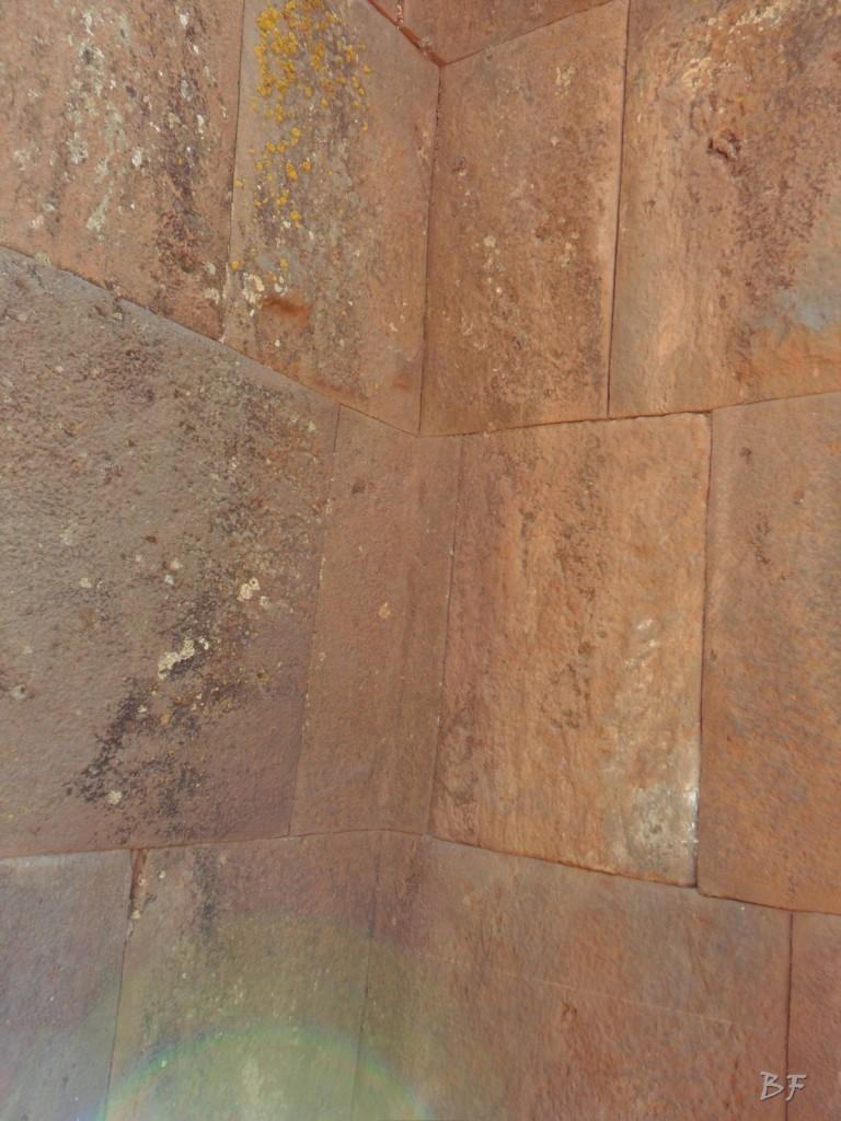 Parco-Archeologico-Megaliti-Rumicolca-Cusco-Perù-16