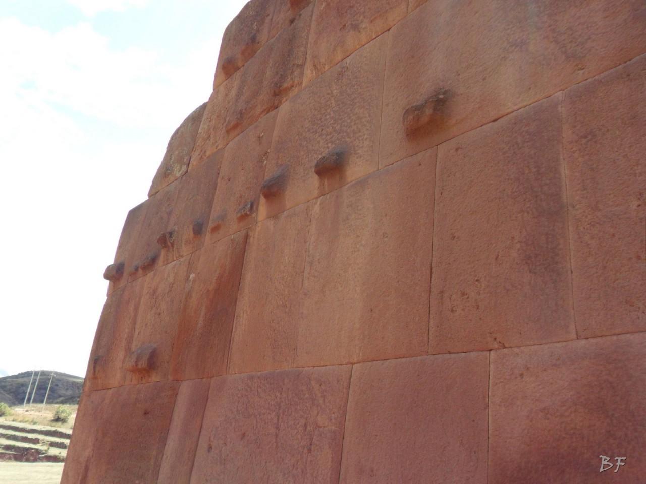 Parco-Archeologico-Megaliti-Rumicolca-Cusco-Perù-17