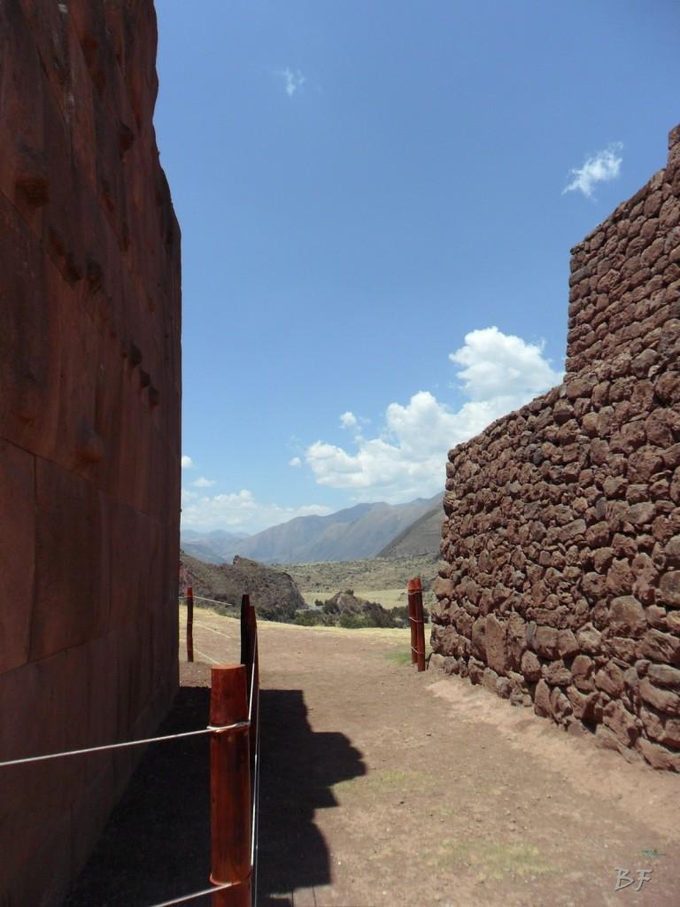 Parco-Archeologico-Megaliti-Rumicolca-Cusco-Perù-18