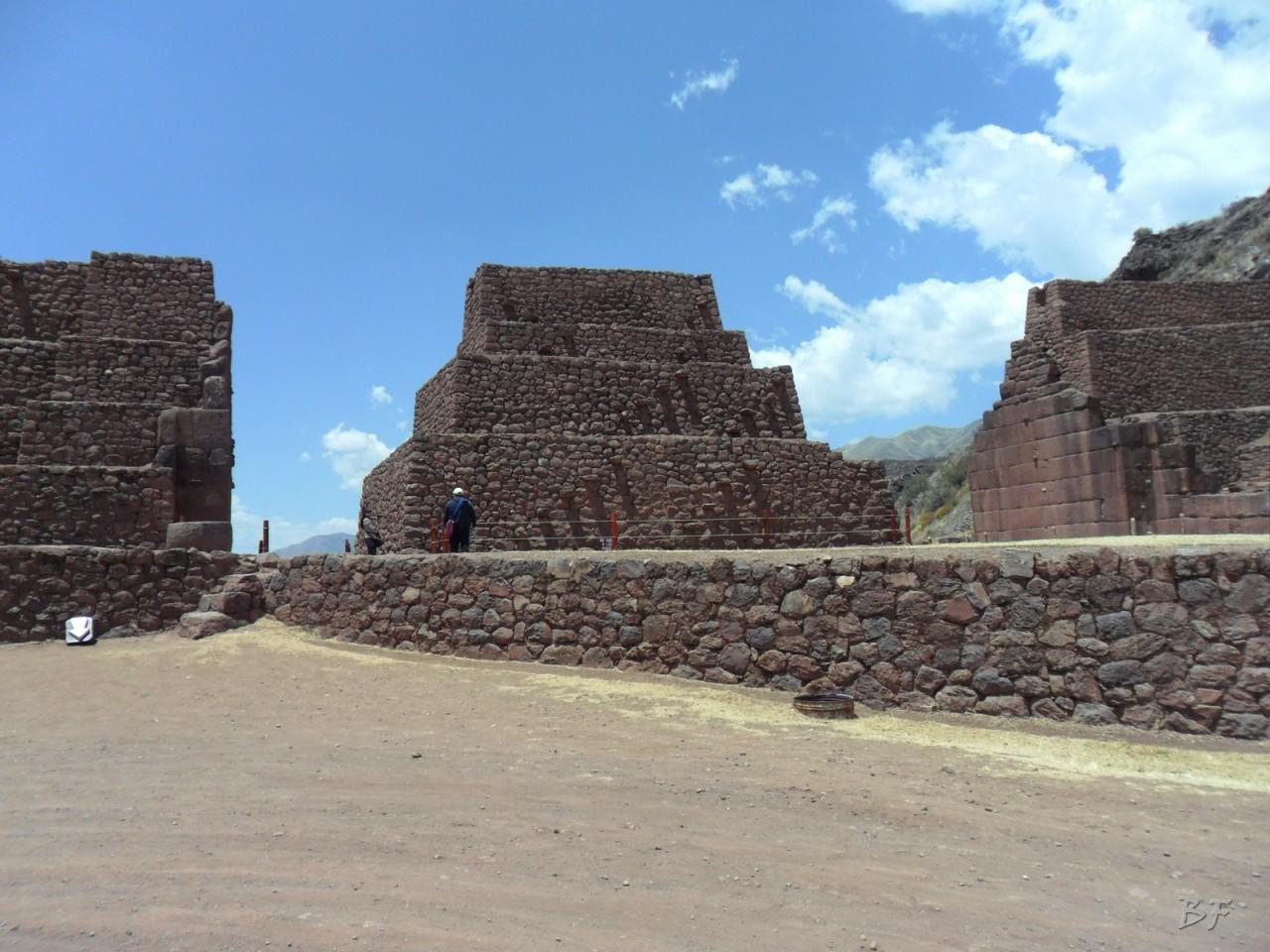 Parco-Archeologico-Megaliti-Rumicolca-Cusco-Perù-19