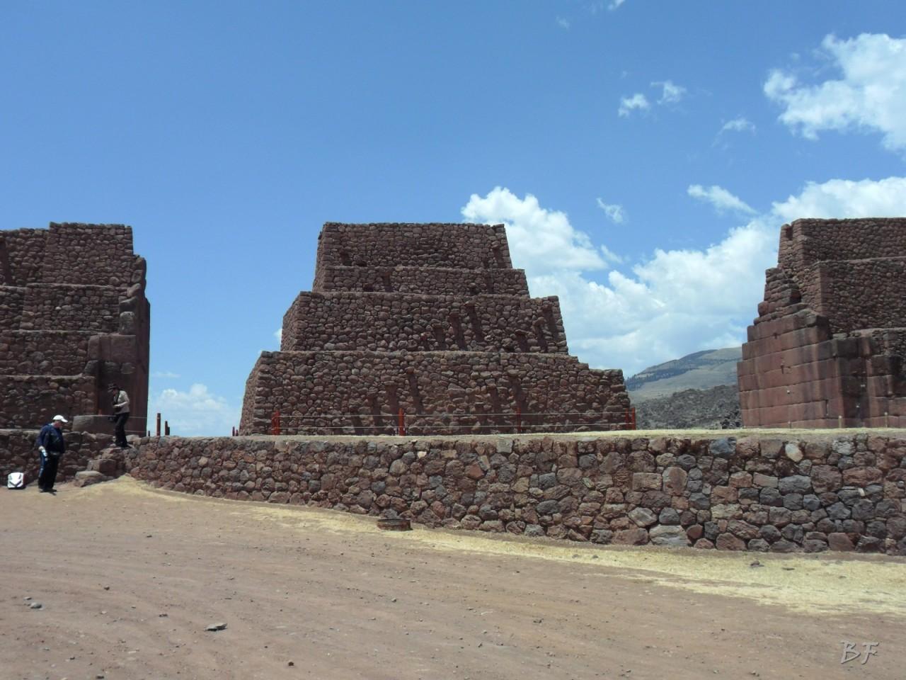 Parco-Archeologico-Megaliti-Rumicolca-Cusco-Perù-2