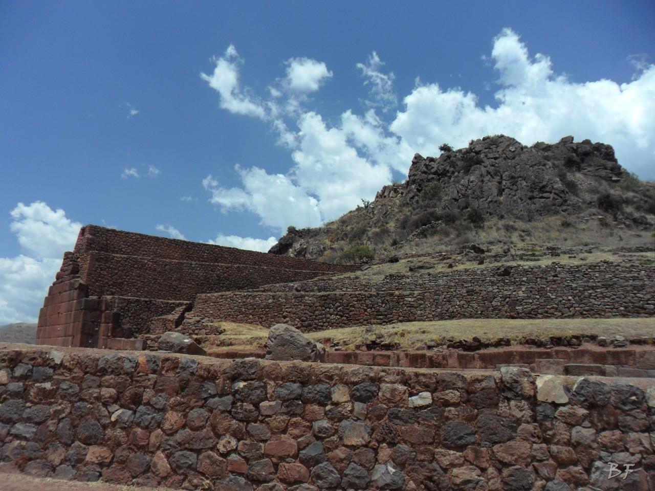 Parco-Archeologico-Megaliti-Rumicolca-Cusco-Perù-3