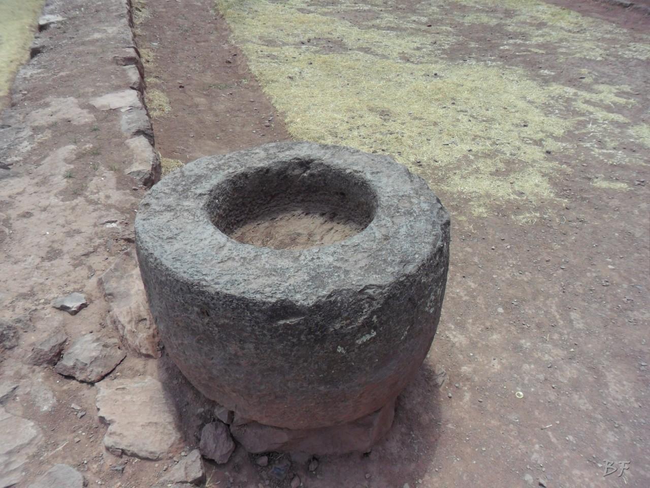 Parco-Archeologico-Megaliti-Rumicolca-Cusco-Perù-4