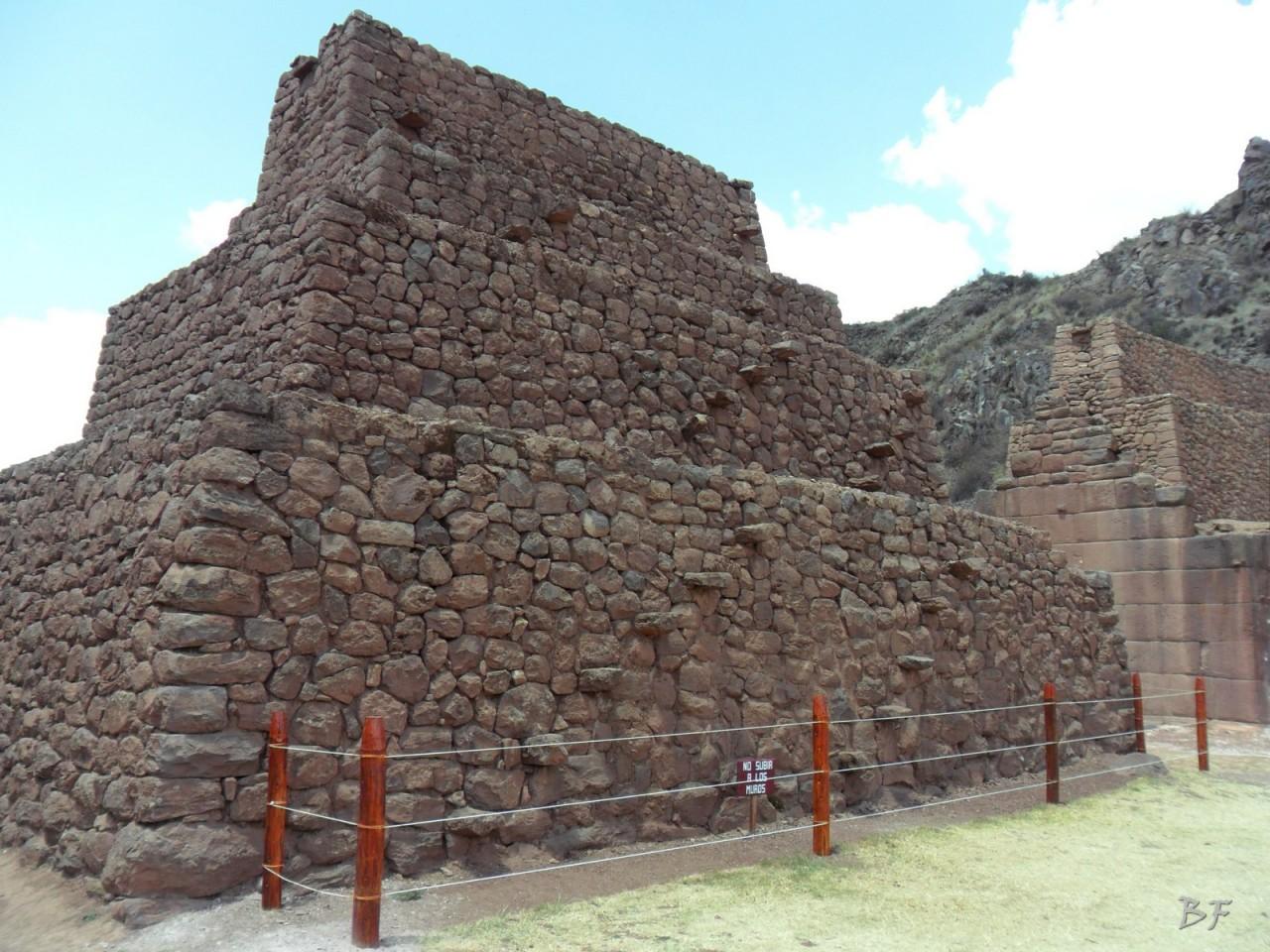Parco-Archeologico-Megaliti-Rumicolca-Cusco-Perù-5