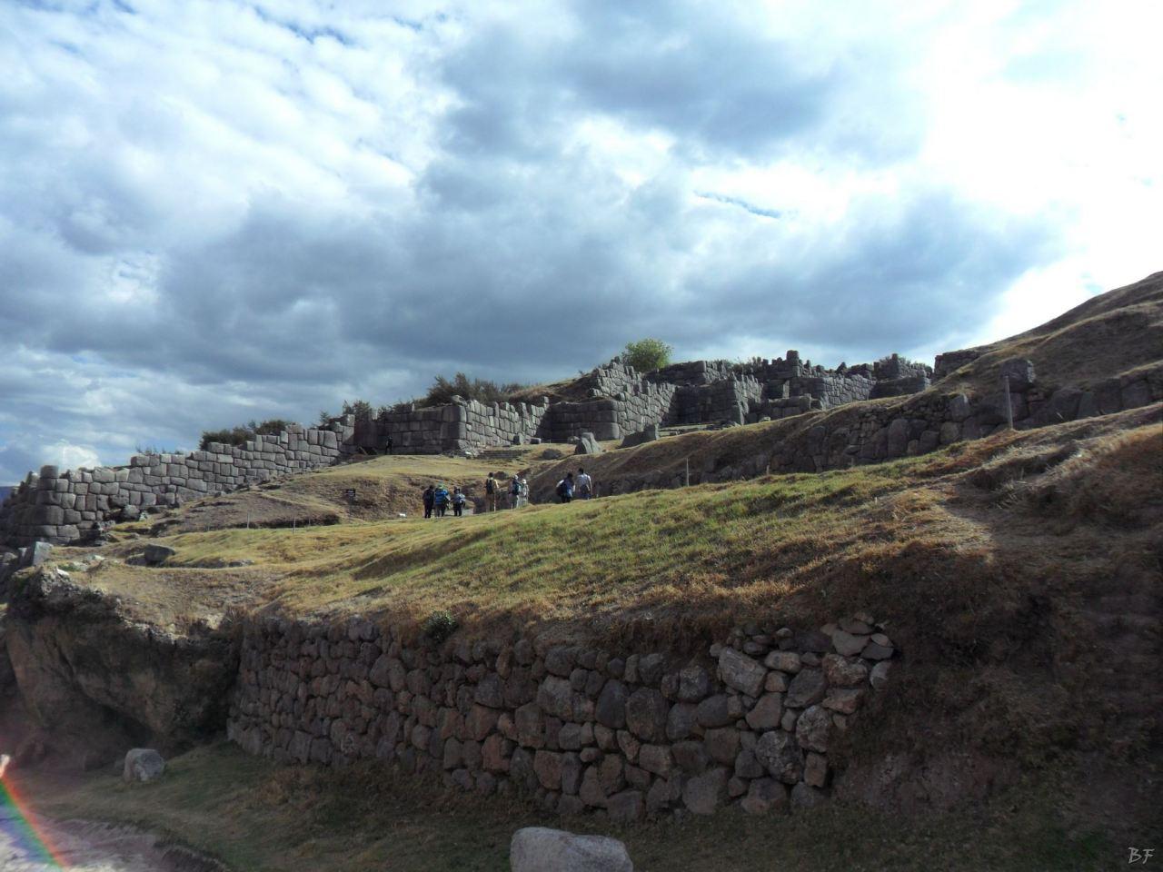 Sacsayhuamán-Mura-Megalitiche-Poligonali-Cusco-Peru-12