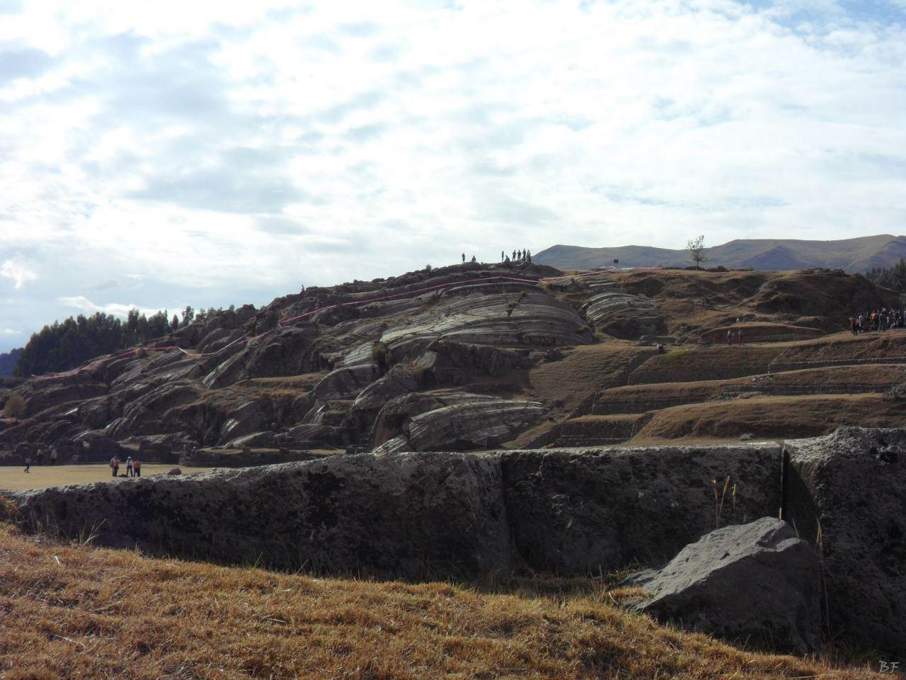 Sacsayhuamán-Mura-Megalitiche-Poligonali-Cusco-Peru-17