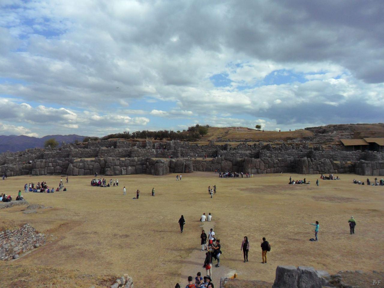 Sacsayhuamán-Mura-Megalitiche-Poligonali-Cusco-Peru-32