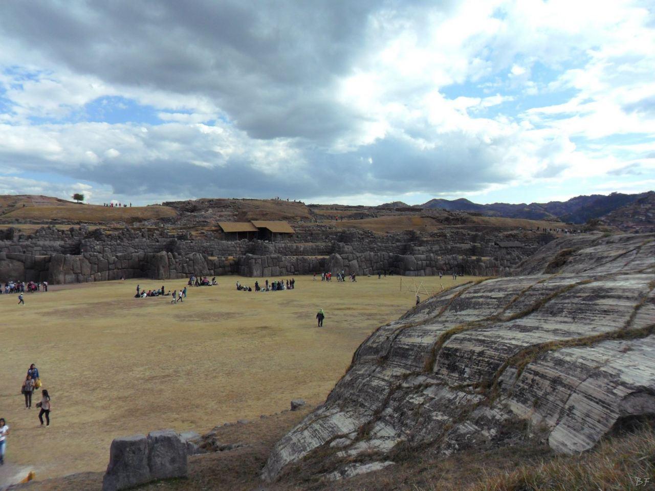 Sacsayhuamán-Mura-Megalitiche-Poligonali-Cusco-Peru-33