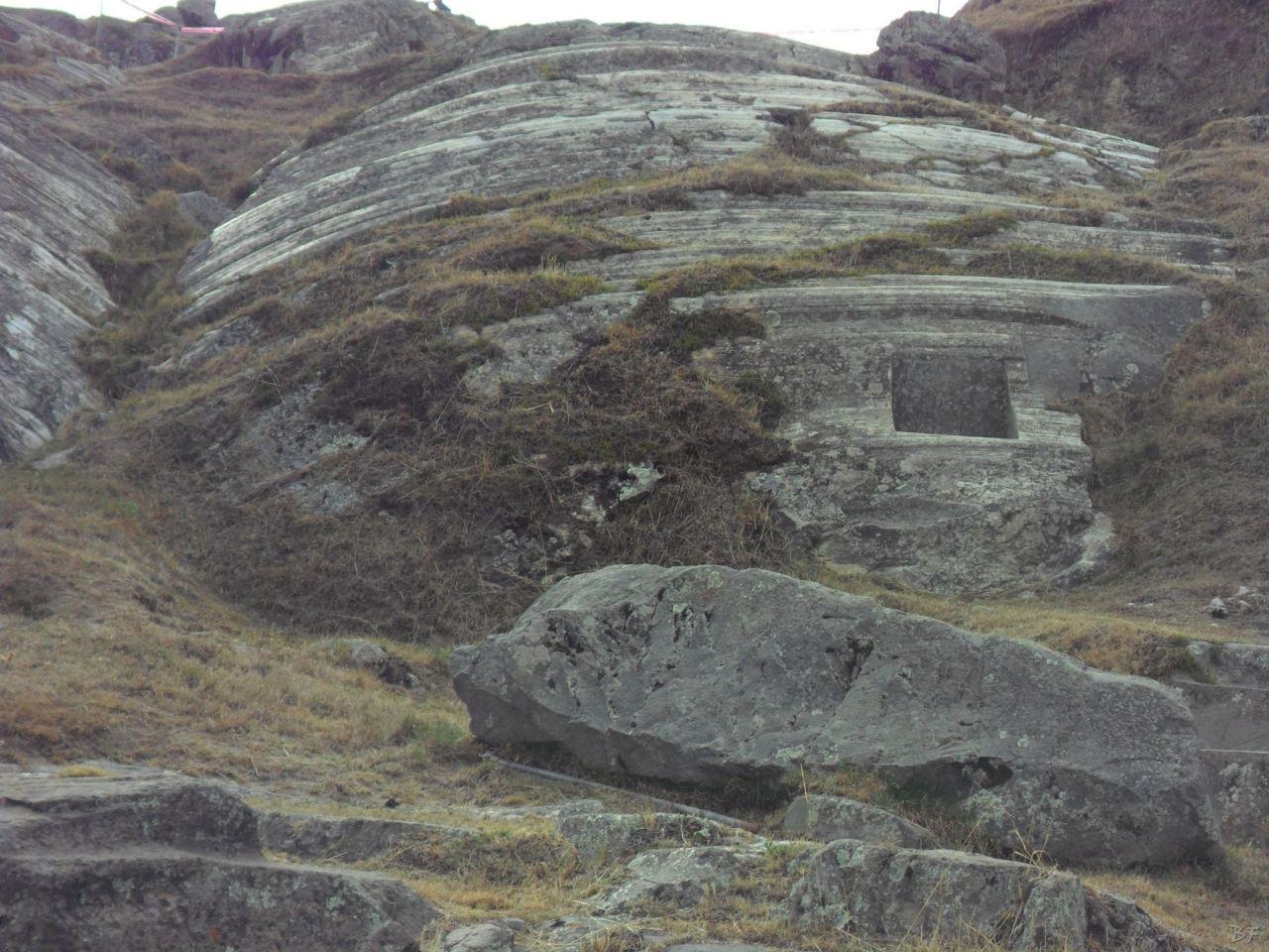 Sacsayhuamán-Mura-Megalitiche-Poligonali-Cusco-Peru-34