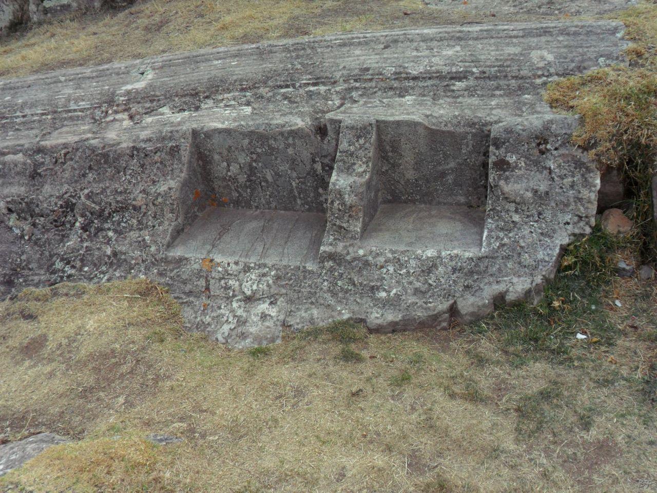Sacsayhuamán-Mura-Megalitiche-Poligonali-Cusco-Peru-37