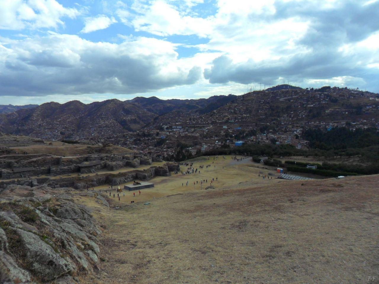 Sacsayhuamán-Mura-Megalitiche-Poligonali-Cusco-Peru-38