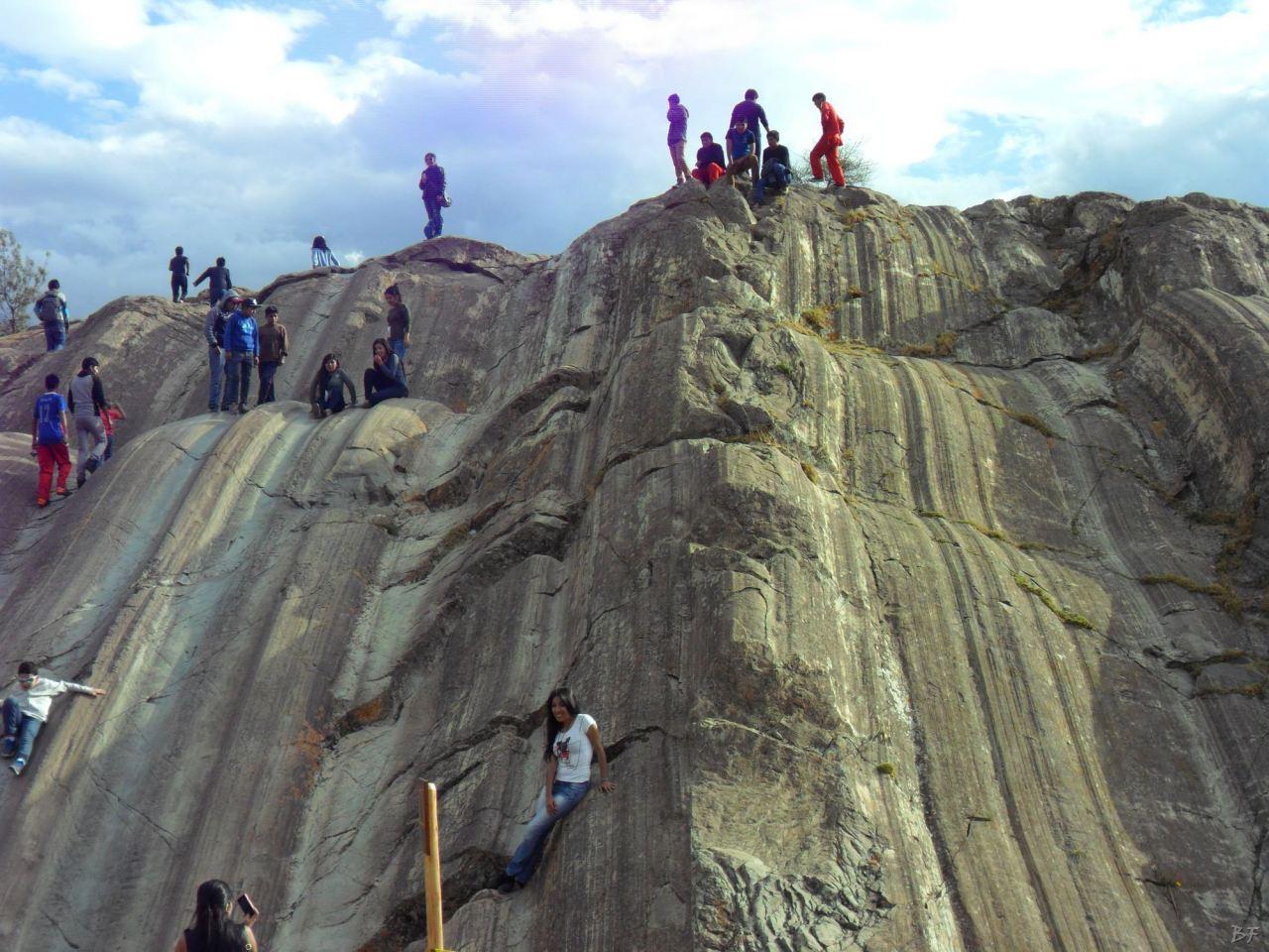Sacsayhuamán-Mura-Megalitiche-Poligonali-Cusco-Peru-42