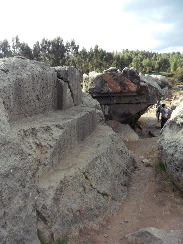 Sacsayhuamán-Mura-Megalitiche-Poligonali-Cusco-Peru-43