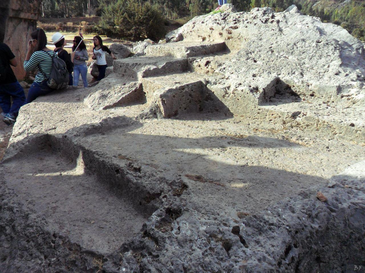 Sacsayhuamán-Mura-Megalitiche-Poligonali-Cusco-Peru-46