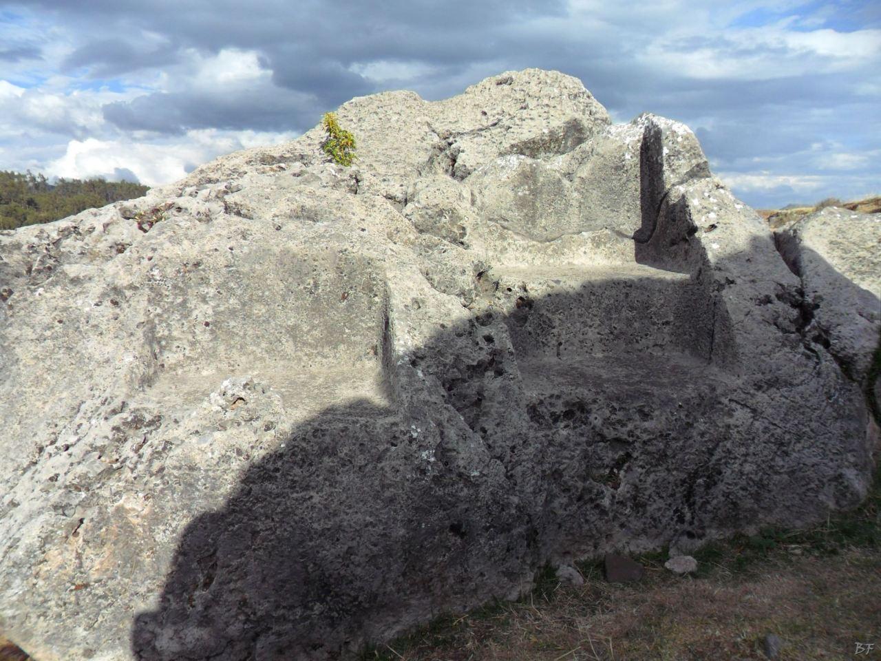 Sacsayhuamán-Mura-Megalitiche-Poligonali-Cusco-Peru-47